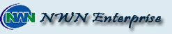 logo of NWN Enterprise